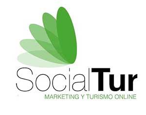 Socialtur: Marketing y Turismo Online