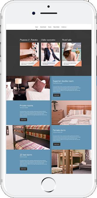 digitalización hoteles turismo